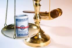 icra-hukukunda-usulsuz-tebligat