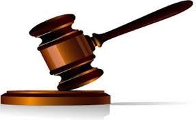 ankara icra avukatı