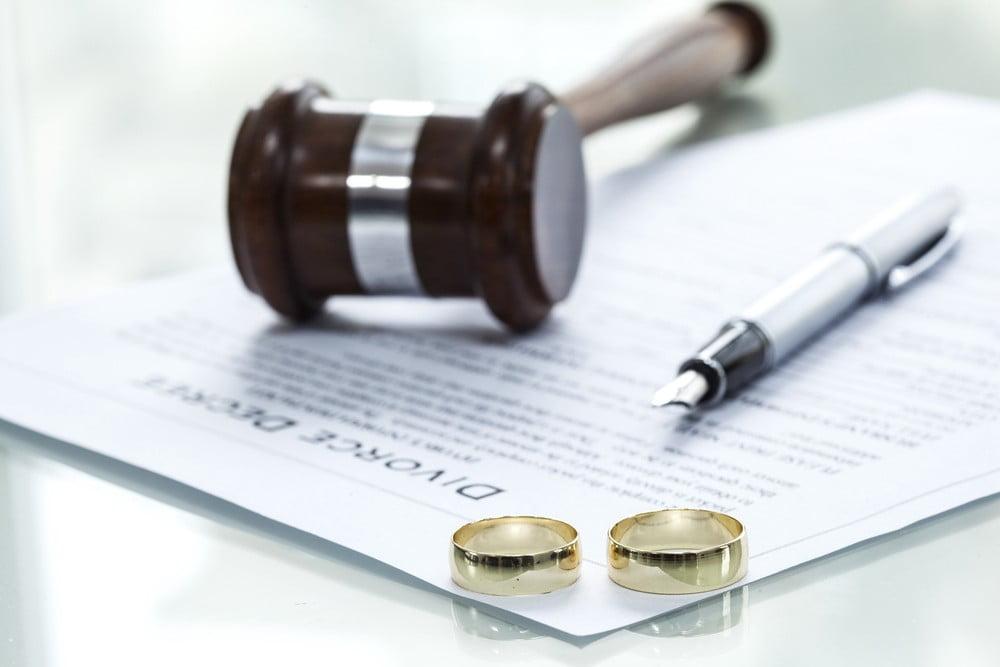 Anlaşmalı Boşanma Davaları - Boşanma Avukatı Ankara