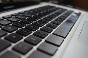Bilişim Sistemine Girme Suçu ve Cezası