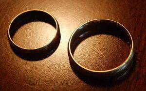 Boşanmak İçin Yapılması Gerekenler