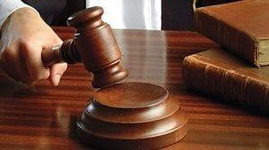 Boşanma Davasında Kadının Hakları