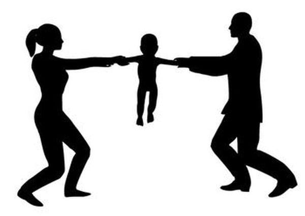 Boşanma davalarında velayet meselesinin halledebilmeniz için iyi bir boşanma avukatı gerekir.