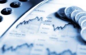 2007-2011-yillari-arasinda-kredi-cekenler-tazminat-alabilir
