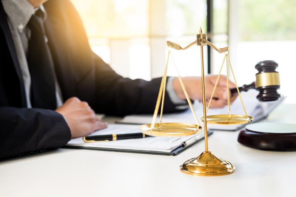 Ankara avukat ankarada iyi avukat