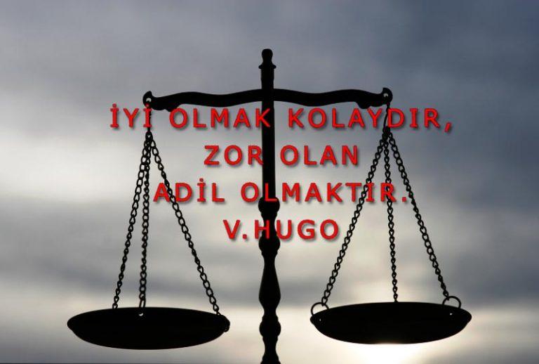 Ankara Avukat - Boşanma,Bilişim,Ceza ve İcra Avukatları Ankara